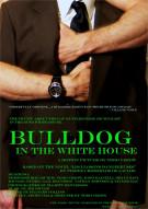 Bulldog in the White House Gay Porn Movie