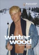 Winter Wood Gay Porn Movie