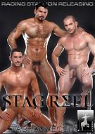 Stag Reel Gay Porn Movie