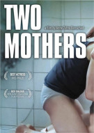 Two Mothers Movie