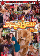 Dancing Bear #26 Porn Movie