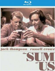 Sum Of Us, The Gay Cinema Movie