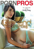Girlfriend Experience 8 Porn Video
