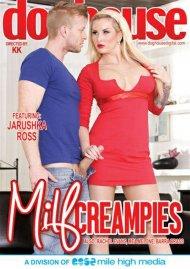 MILF Creampies