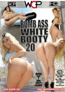 Bomb Ass White Booty 20 Porn Video