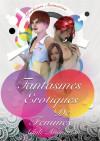 Fantasmes Erotiques De Femmes Boxcover