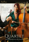 Quartet Boxcover