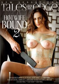 Hotwife Bound 2 Porn Movie