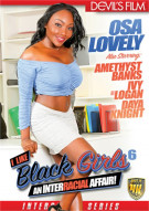 I Like Black Girls 6 Porn Video