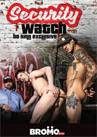 Security Watch Porn Movie