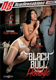 Black Bull Hotwife Porn Video