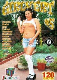 Buy Girlvert #5