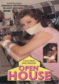 Open House Porn Video