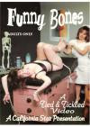 Funny Bones Boxcover