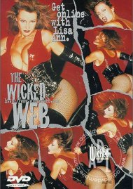 Wicked Web, The Porn Video