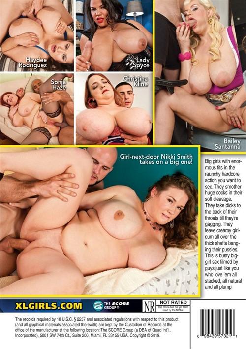 Blowjob wife porn