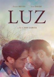 Luz Gay Cinema DVD