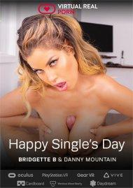 Happy Single's Day image