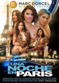 Buy Una noche en Paris