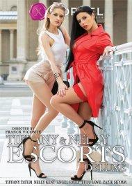 Tiffany & Nelly Escorts Deluxe image