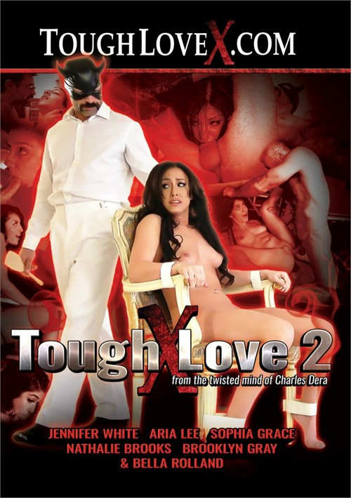 Tough Love 2