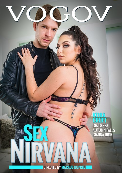 Sex Nirvana