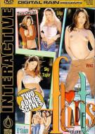 Flirts Vol. 1 Porn Movie