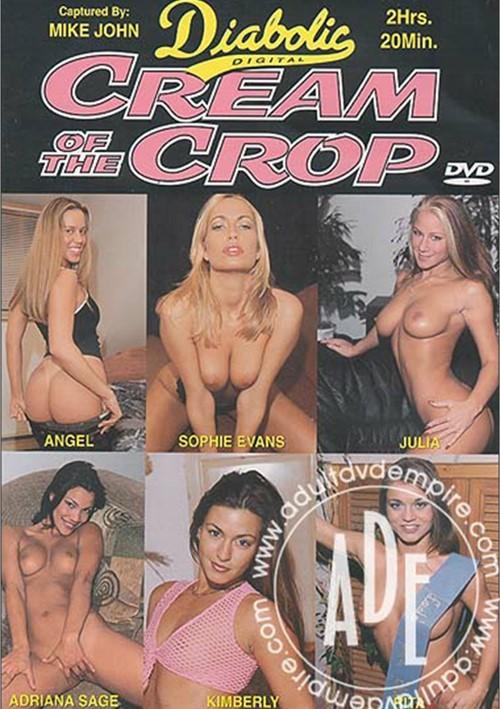 Watch cream of the crop