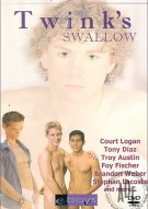 Twink's Swallow Boxcover