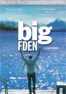 Big Eden Gay Cinema Movie