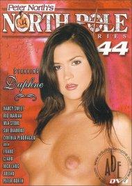 North Pole #44 Porn Movie