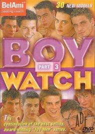Boy Watch Part 3 Porn Movie