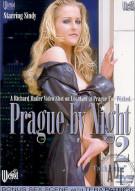 Prague by Night 2 Porn Video