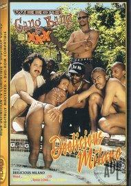 Weed's Gang Bang Sixxx image