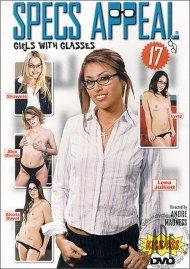 Specs Appeal #17