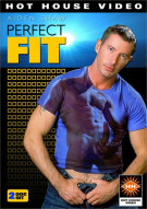 Perfect Fit Gay Porn Movie