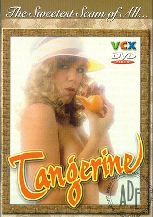tangerine porn film