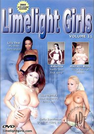Limelight Girls 11 Porn Video
