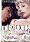 Milky Blonde: An Angel Cash Collection Boxcover