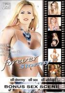 Forever Stormy Porn Movie