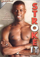 Stroke It Boxcover