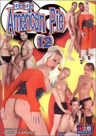Bi Bi American Pie 12 Porn Video