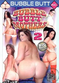 Bubble Butt Mothers 2 image