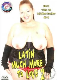 Latin Much More To Love 2 image
