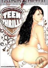 Teen Thrills Porn Video