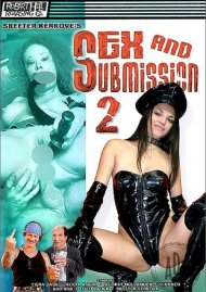 Sex and Submission 2 Porn Video