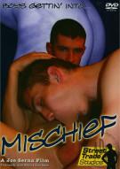 Mischief Porn Movie