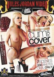 Cum For Cover Porn Video