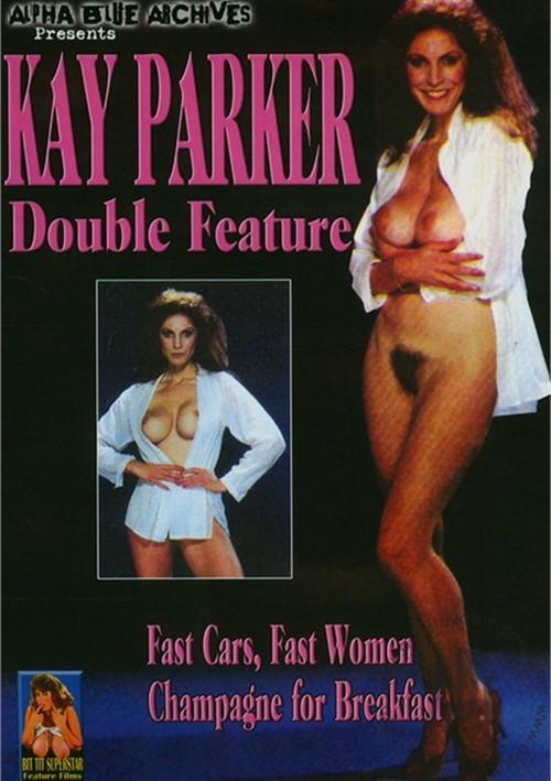 Kay parker porno video