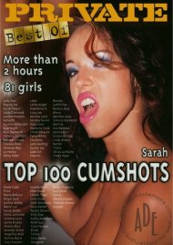 Top 100 Cumshots image